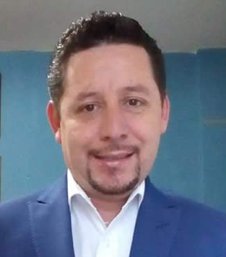 Francisco Cordón